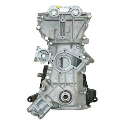 For Nissan Frontier 1998-2004 Replace 331J Remanufactured Long Block Engine