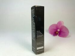 Sothys Wrinkle Specific Youth Serum 10ml /0.33oz Travel Size Brand New