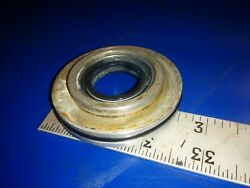 Cover Bearing For = 15749 Jet Drive Pump Johnson Evinrude 50hp / 35hp 6 3l