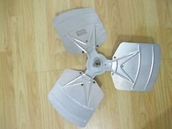 Air Conditioner AC Unit Condenser Fan Blade 3 Blade CW 24