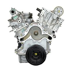 For Ford Explorer 2001-2007 Replace VFKE Remanufactured Long Block Engine