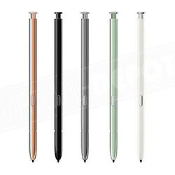 Original Official Samsung Galaxy Note 20 / Note 20 Ultra S Pen With Bluetooth