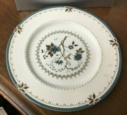 Royal Doulton Old Colony 10-3/4 Dinner Plate