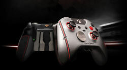 SCUF FORZA ELITE - Collector's Edition Wireless Controller for Xbox One