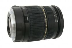Tamron A09 Sp Af 28-75mm F/2.8 Xr Di Ld Aspherical If Macro Zoom For Sony New