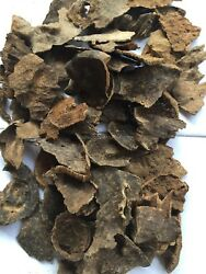 Agarwood Chips Oud Chips   High Quality Incense Aroma Natural Wild And Rare 200g