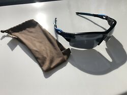 oakley sunglasses Radar $84.00