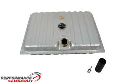 Aeromotive Stealth Fuel Tank For The 1969-1970 Ford Mustang - 18347
