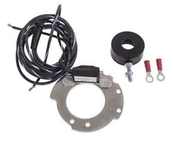 Electronic Ignition Kit Ford 2000 501 601 700 801 8n 900 901 Naa Jubilee Tractor