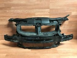 BMW OEM 323 325 328 330 335 M3 FRONT RADIATOR SUPPORT CORE REINFORCEMENT BAR