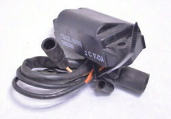 Oem Johnson Evinrude Outboard Power Pack 585260 Nos A12-2a