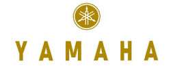Yamaha - 505120 Case Decal In Brass Color Regular Gold Or Any Solid Color