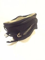 BMW Tankbag To Fit 2014 On BMW R1200RT LC