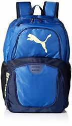 PUMA Men's Contender Backpack Bags Backpacks Unisex Accessories Clothing Shoes