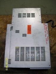 Ge - Cgr Gate Driver / Filter For Ct Scanner , 45431767 And 2100111
