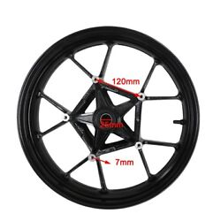 Tdpro Front Wheel Rim For Bmw S1000rr 2009-2015 10 11 012 13 14 S 1000 Rr Us