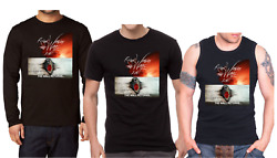 Roger Waters The Wall Returns Menand039s T-shirt Long Sleeve Shirt Tank Top Vest