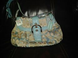 Designer bags preowned $200.00