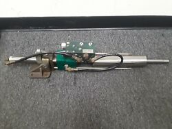 Hydro Marine Hm4040/9, Compact Intergrated Steering Cylinder