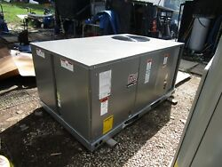 Rheem  - Commercial Classic 5 Ton 14 SEER Package Air Conditioner BRAND NEW!!!