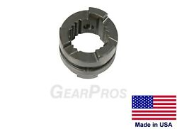 Lower Unit Clutch Dog 40-50 Hp Johnson / Evinrude Outboard - 332491 - 0332491