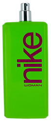 Green by Nike For Women EDT Perfume Spray 3.4oz Unboxed New $16.73