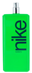 Green by Nike For Men EDT Cologne Spray 3.4oz Unboxed New $20.51