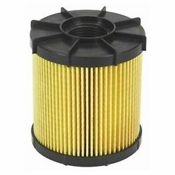 Marpac 7-6858 Fuel Filter 10 Micron For Water Separator Qwick View 7-6862 Boat