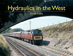 Hydraulics In The