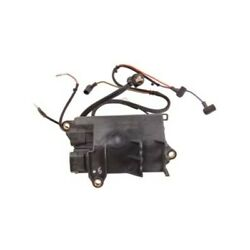 Johnson Evinrude 3 Cyl 25-35 Hp 1996-98 Power Pack Ignition 584823 778232 586472