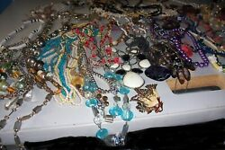 35 large pritory mail boxs antique  till now search jewelry lot