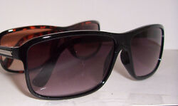 NEW READING SUNGLASSES SUN READER Full LENS MAGNIFIED CHOOSE POWER amp; COLOR M 1 $12.94