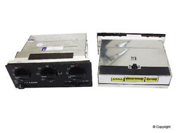 Programa Climate Control Computer Input Unit fits 1993-1997 Volvo 850  WD EXPRES