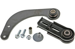 Lateral Arm fits 2013-2013 Ford Fusion  MEVOTECH CONTROL ARMS