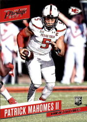 2017 Prestige Football You Pick/choose Cards 1-290 Rc Stars Free Shipping