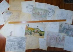 Super Wwii Idd Soldier Archive Paintings Drawings Idd Artist, Scenes And Portraits