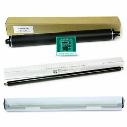 Rebuild Kit For Drum Color Cmy Xerox Workcentre 7655 / 7665 / 7675