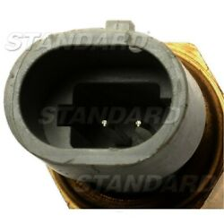 Air Charged Temperature Sensor Standard Motor Products Ax1