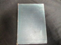Groveand039s Dictionary Of Music And Music J A Fuller Maitland 1907 Macmillan Acc
