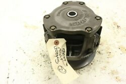 Polaris Sportsman 500 Efi 06 Primary Drive Clutch Parts Only 17239