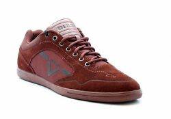 Diesel Y01499 P1273 T2271 Happy Hours S-aarrow Mnand039s M Andorra Leather Shoes