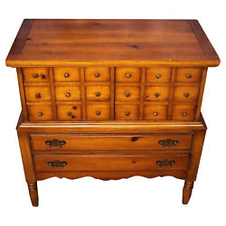 Tavern Cabinet Console Buffet Dresser Server Chest Sideboard Side End Sofa Table