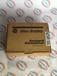 ALLEN-BRADLEY AC POWER SUPPLY MODULE 1771-P4S1 SERIES B