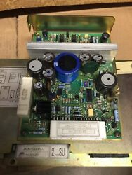 Toyota 24230-12242-71 24240-23300-71 Two Boards Drive Control