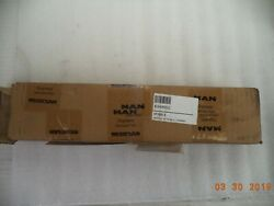 Man Neoplan Coach Parts Spindle 80.99606-0405