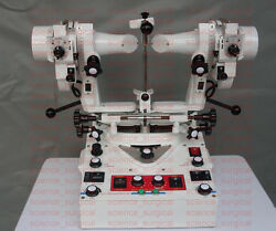 Genuine Quality Synoptophore / Clement Clark Type /best Price / Ophthalmic