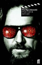 The Big Lebowski By Coen Ethan Paperback Book The Fast Free Shipping