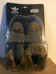 Dolce Gabbana Johnny Depp T-shirt 50 Authentic Cry Baby Movie