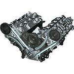 969798990001020304050607080910ford4.6enginetruck