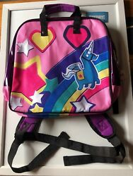 Fortnite Brite Bomber Back Pack Llama Epic Games Gamer New With Tags